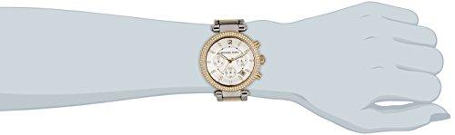 Michael Kors Damen-Uhren MK5626
