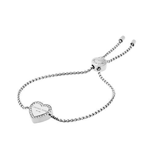 Michael Kors Damen-Armband MKJ5390040