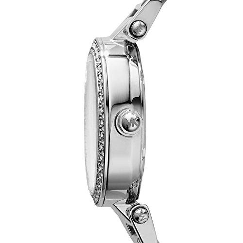 Michael Kors Damen-Uhren MK5615