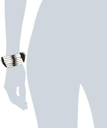 Joop Damen-Armband 19.5cm JPBR10310A195