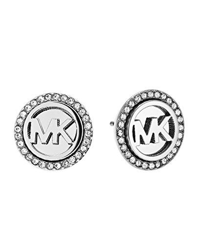 Michael Kors Damen-Ohrringe MKJ4516040