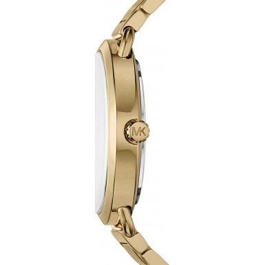 Michael Kors Damen-Armbanduhr MK3788
