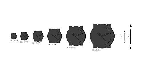 Michael Kors Damen-Uhren MK5774