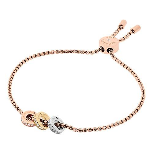 Michael Kors Damen-Armband MKJ6338998