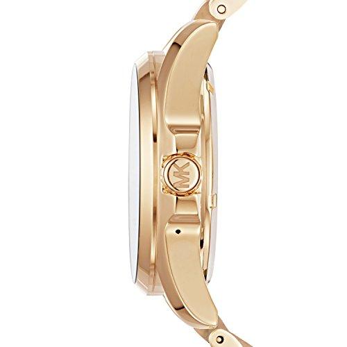 Michael Kors Damen-Smartwatch MKT5002