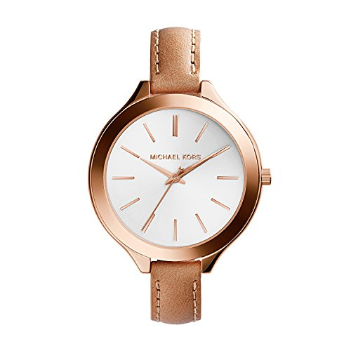 Michael Kors Damen-Uhren MK2284