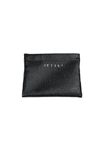 JETTE Magic Passion Damen-Armband Magic Passion Metall 21 Kristall One Size, rosé/braun