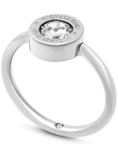 Michael Kors Damen-Ring MKJ5344040-508