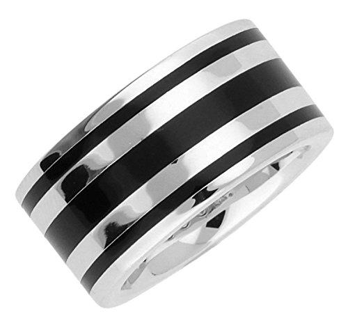 Joop Damen Fingerring Silber Silber Alicia JPRG90716A