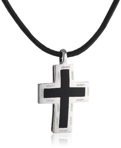Joop! Damen-Halskette 45cm JPNL90088M450