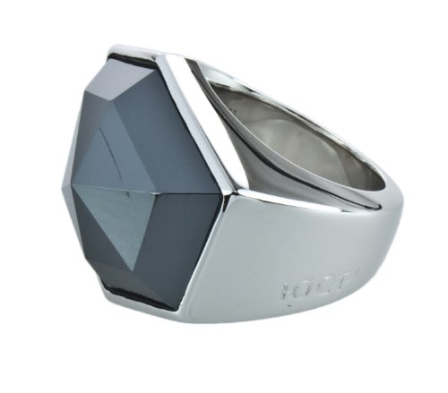 Joop! Damen-Ring 925 Sterling Silber JPRG90452