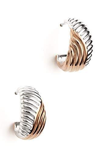 Joop! Damen SCHMUCK Earring
